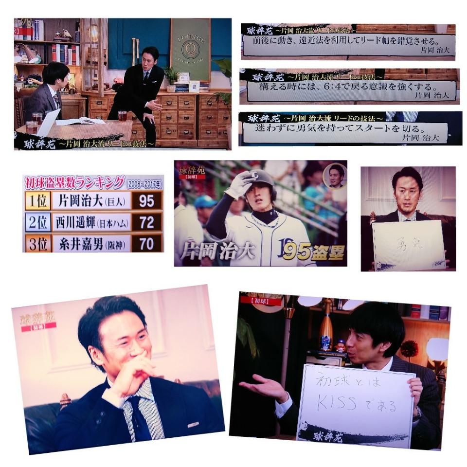 yasu11132.jpg