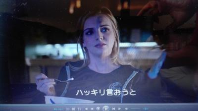 テレビ15