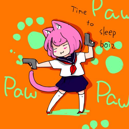 sleepneko_0.png