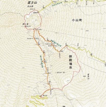 20170923富士山行程_R
