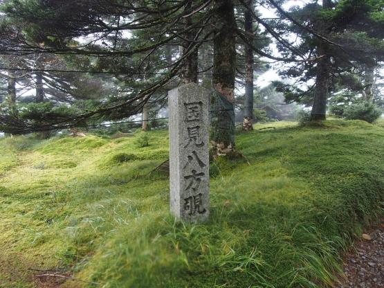 PA149604.jpg