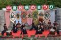 20181020仏生山祭り_181022_0013