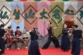 20181020仏生山祭り_181022_0020