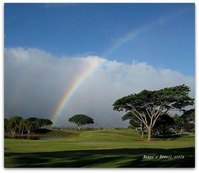 RK-golf1.jpg