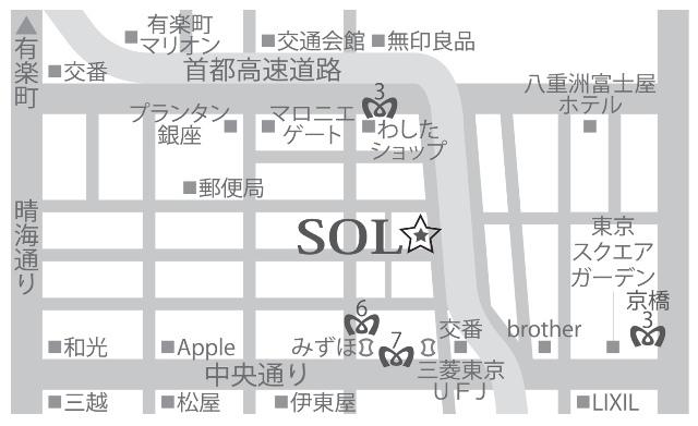 SOLmap_2017122212235792a.jpg