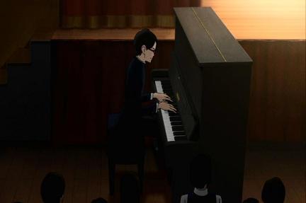 図7 第7話 薫ピアノ弾き始める 60 60