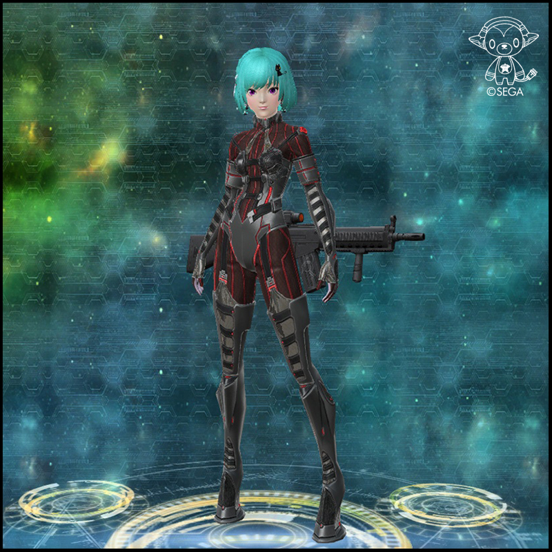 pso2_fashion_note20181213d.jpg