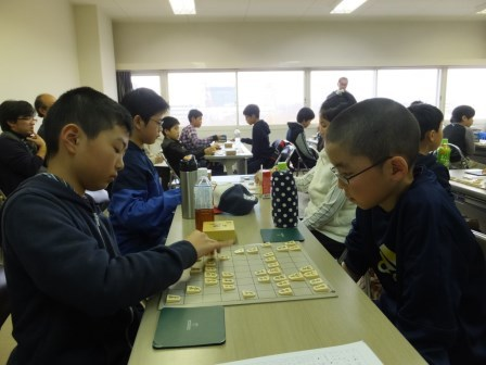 05対局小学生B