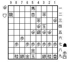 図面(29・12.2)①