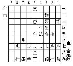 図面(29・12.2)④