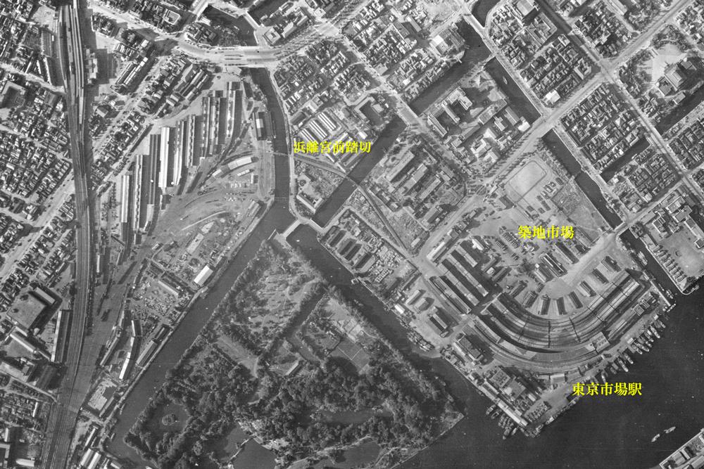 USA-M449-109.jpg