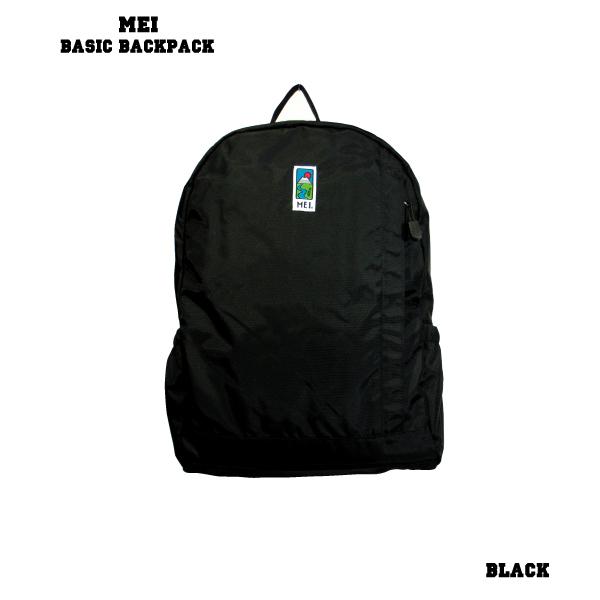 MBBK1.jpg