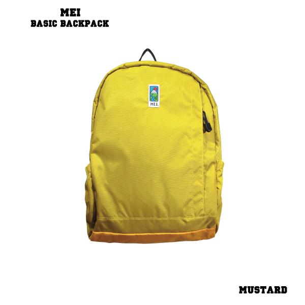 MBMU1.jpg
