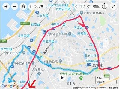 20181013-g1b.jpg