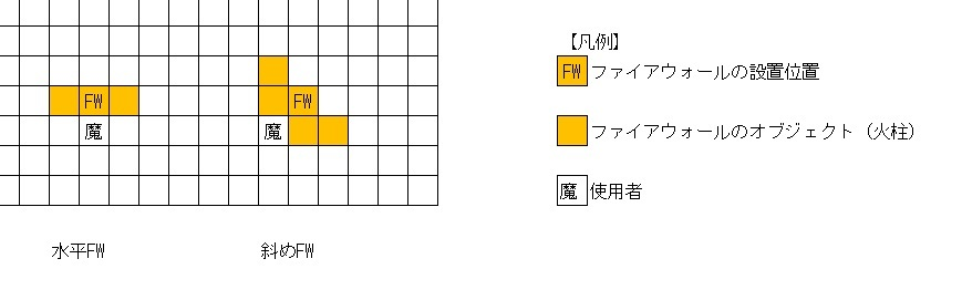 20180114_001.jpg