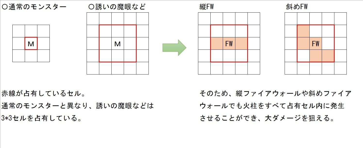 20180114_008.jpg