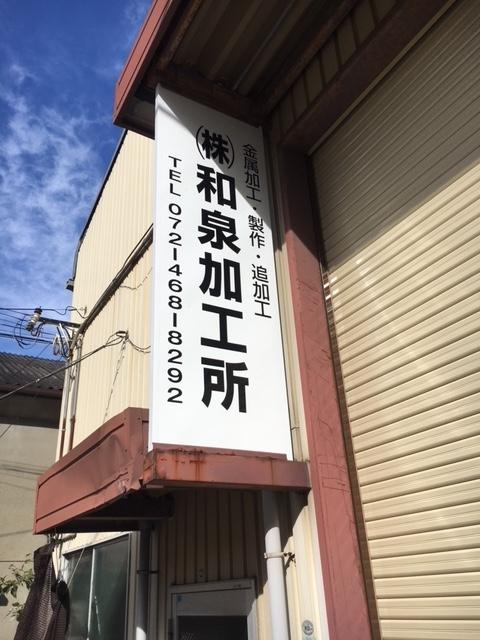 20171226_6.jpg