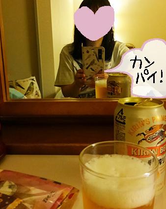 乾杯sKIMG6070