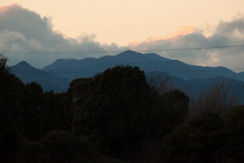 山IMG_5773