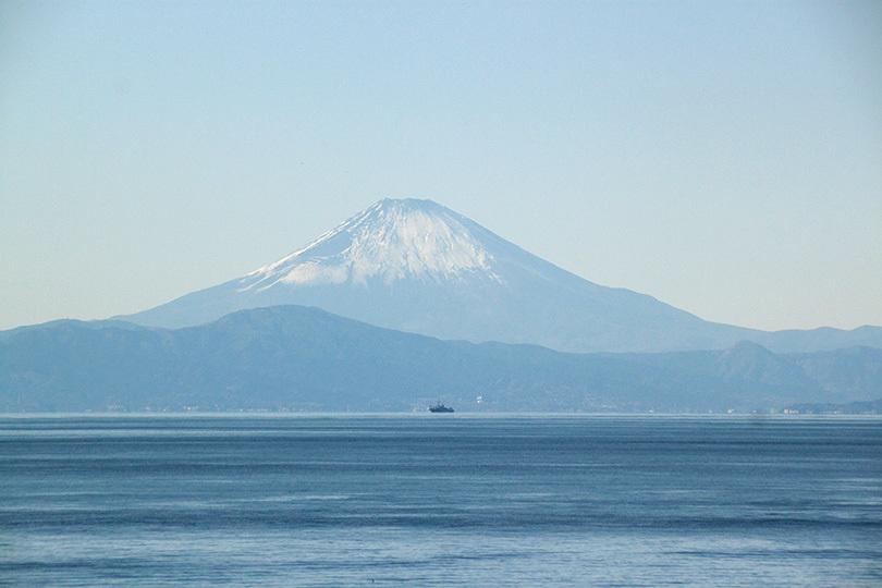 富士山IMG_5288