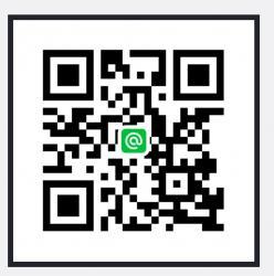 fc2blog_20171114185019d74.jpg