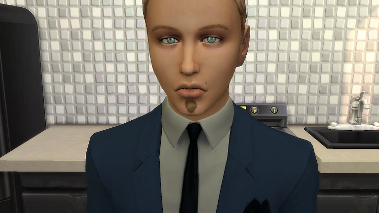 sims4014.png