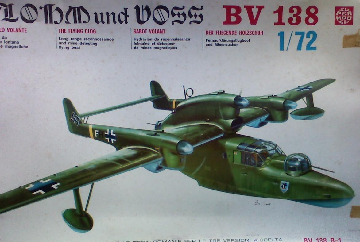 super bv138