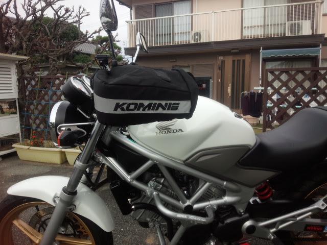 冬仕度002