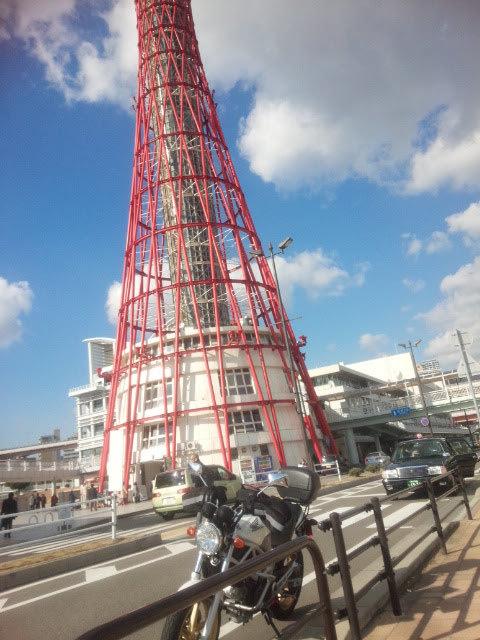 神戸002