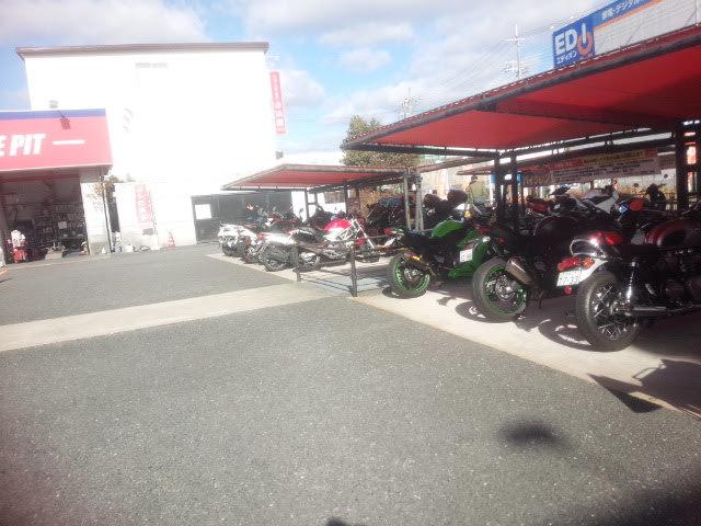バイクセブン02