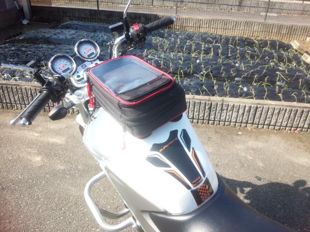 VT002.jpg