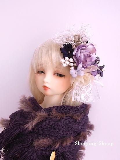 RIMG2563-2迷夢