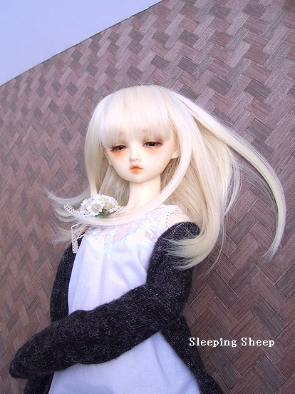 RIMG2574-2澄葉