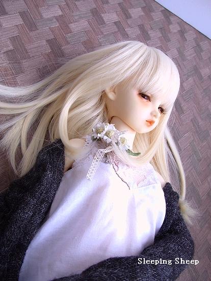 RIMG2575-2澄葉