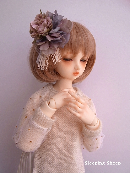 RIMG2643-2澄葉