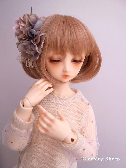 RIMG2649-2澄葉