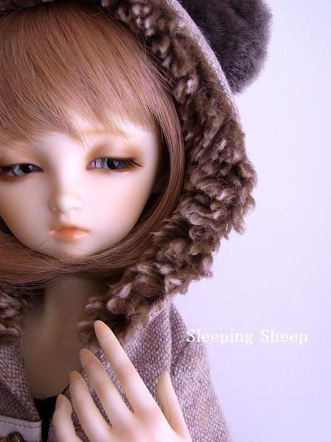 RIMG2803-2迷夢