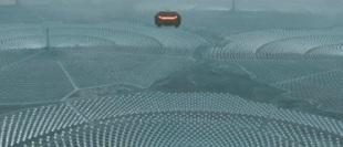 Blade-Runner-2049-still-4.jpg