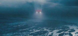 Blade-Runner-2049-trailer-breakdown-20.jpg