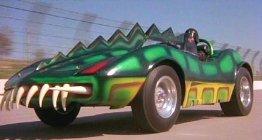 Death-Race-2000-Frankenstein-Car1.jpg