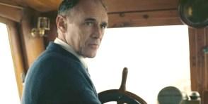 Dunkirk-Mr-Dawson.jpg