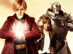 Fullmetal-Alchemist-Live-Action-Movie-Visuals-Cast-Trailer-Revealed.jpg