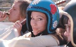 Mary-Woronov_-w-helmet.jpg