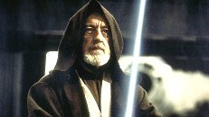 Obi-Wan1.jpg