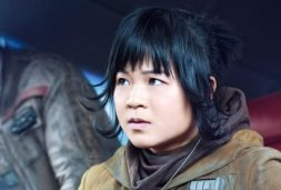 Rose-Tico-Star-Wars-Last-Jedi.jpg