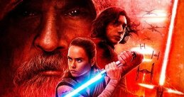 Star-Wars-Last-Jedi-Poster-Dolby-Cinema.jpg
