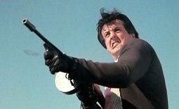 Syvestor-Stallone-Roger-Corman-movie.jpg