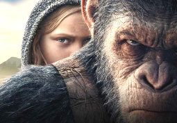 War-for-Planet-of-Apes-1000x600.jpg