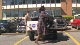 hidden_figures_-_taraji_p__henson_-_screenshot_-_h_-_2016_1.jpg
