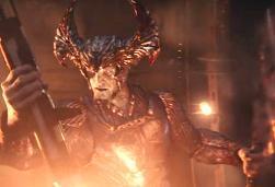 justice-league-movie-villain-steppenwolf.jpg